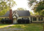 Foreclosed Home en CLAYTON ST, Winston Salem, NC - 27105