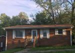 Foreclosed Home en NE 23RD ST, Winston Salem, NC - 27105