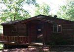 Foreclosed Home en THACKER AND SHELTON LN, Buffalo Junction, VA - 24529