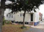 Foreclosed Home en GRIER AVE, Elizabeth, NJ - 07202
