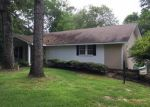 Foreclosed Home in BALBOA DR, Hattiesburg, MS - 39402