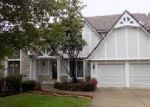 Foreclosed Home in NE SHOREVIEW DR, Lees Summit, MO - 64064