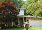 Foreclosed Home en CHRISTOPHER PL, Zanesville, OH - 43701