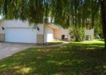 Foreclosed Home en EL CAMINO REAL DR, La Crosse, WI - 54601