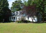 Foreclosed Home in DARTMOOR CT, Williamsburg, VA - 23185