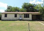Foreclosed Home en N MIRICK AVE, Denison, TX - 75020