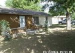 Foreclosed Home en CONROY ST, Bryan, TX - 77808