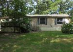 Foreclosed Home in RENO RD, Tyler, TX - 75704