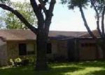 Foreclosed Home en SIMPSON RD, Victoria, TX - 77904