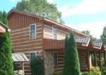 Foreclosed Home en WILDER HWY, Alpine, TN - 38543