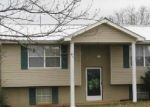 Foreclosed Home en OLD HIGHWAY 68, Sweetwater, TN - 37874