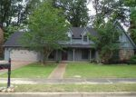 Foreclosed Home in BRYDON DR, Memphis, TN - 38134