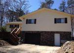 Foreclosed Home en CLIFTON LN, Clinton, TN - 37716