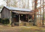 Foreclosed Home en CAMP BELLE AIR RD, Sparta, TN - 38583