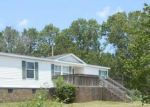 Foreclosed Home en BAY SPRINGS CHURCH RD, Chesterfield, SC - 29709