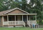 Foreclosed Home en JONES SWAMP RD, Walterboro, SC - 29488