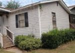 Foreclosed Home en HAWK CT, Blackville, SC - 29817
