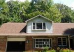 Foreclosed Home en MILE RUN RD, Sunbury, PA - 17801