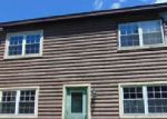 Foreclosed Home en YARNES RD, Forest City, PA - 18421
