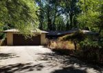 Foreclosed Home en SE JENNINGS AVE, Portland, OR - 97267