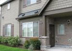 Foreclosed Home en NW MIRIAM WAY, Beaverton, OR - 97006
