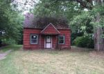 Foreclosed Home in WYOGA LAKE RD, Stow, OH - 44224