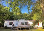 Foreclosed Home en RAVENALL ST, Sneads Ferry, NC - 28460