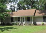Foreclosed Home en MANCHESTER RD, Havelock, NC - 28532