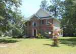 Foreclosed Home en CARNOSTIE DR, Laurinburg, NC - 28352
