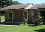 Foreclosed Home en CUSHMAN ST, Durham, NC - 27703
