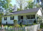 Foreclosed Home en RANDALL DR, Warne, NC - 28909