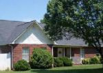 Foreclosed Home en REDBERRY LN, Conover, NC - 28613