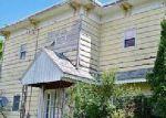 Foreclosed Home en PENDLETON STREET EXT, Cortland, NY - 13045