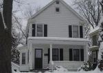Foreclosed Home in VAN ANTWERP RD, Schenectady, NY - 12309