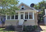 Foreclosed Home en OAKLAND AVE, Pleasantville, NJ - 08232