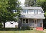 Foreclosed Home en FALL ST, Eau Claire, WI - 54703