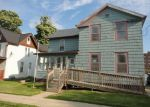 Foreclosed Home en E 3RD ST, Beaver Dam, WI - 53916