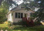 Foreclosed Home en E CHELLIS ST, Wausau, WI - 54401