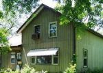 Foreclosed Home en SUNNY POINT RD, Beaver Dam, WI - 53916