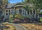 Ejecuciones Hipotecarias en Tacoma, WA, 98406, Identificación: F4014025