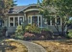 Foreclosed Homes in Tacoma, WA, 98406, ID: F4014025