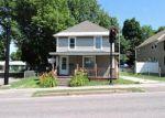 Foreclosed Home en E ALLEN ST, Winooski, VT - 05404