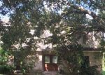 Foreclosed Home en PIN OAK CIR, Missouri City, TX - 77459