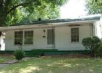 Foreclosed Home in W TAYLOR ST, Clarksville, TX - 75426