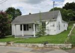 Foreclosed Home in BAYBERRY ST, Greeneville, TN - 37743