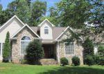 Foreclosed Home in BLUE BIRD DR, Johnson City, TN - 37601