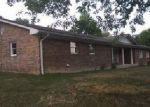 Foreclosed Home en NEW CAVE CHURCH RD, Newport, TN - 37821