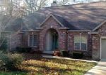 Foreclosed Home en EDGEMERE DR, Crossville, TN - 38558