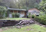 Foreclosed Home en CRITTER SPRINGS WAY, Cosby, TN - 37722