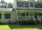 Foreclosed Home en LEE VERN RD, Graysville, TN - 37338